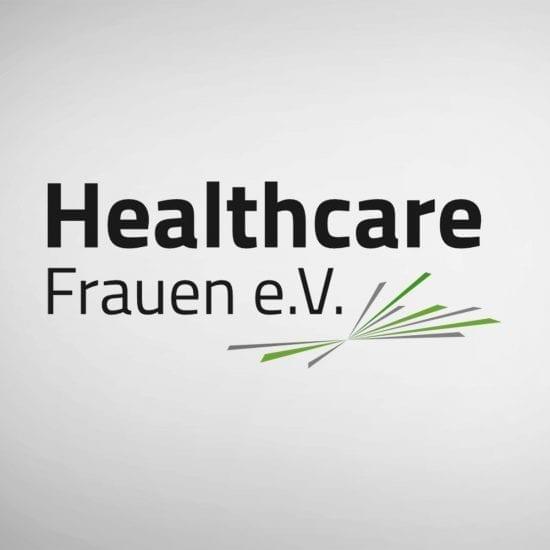 Healthcare Frauen eV