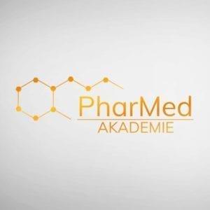 Pharmed Akademie