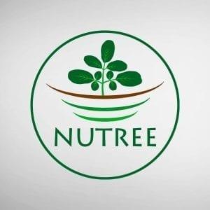 Nutree