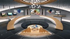virtueller-showroom-eye2eye