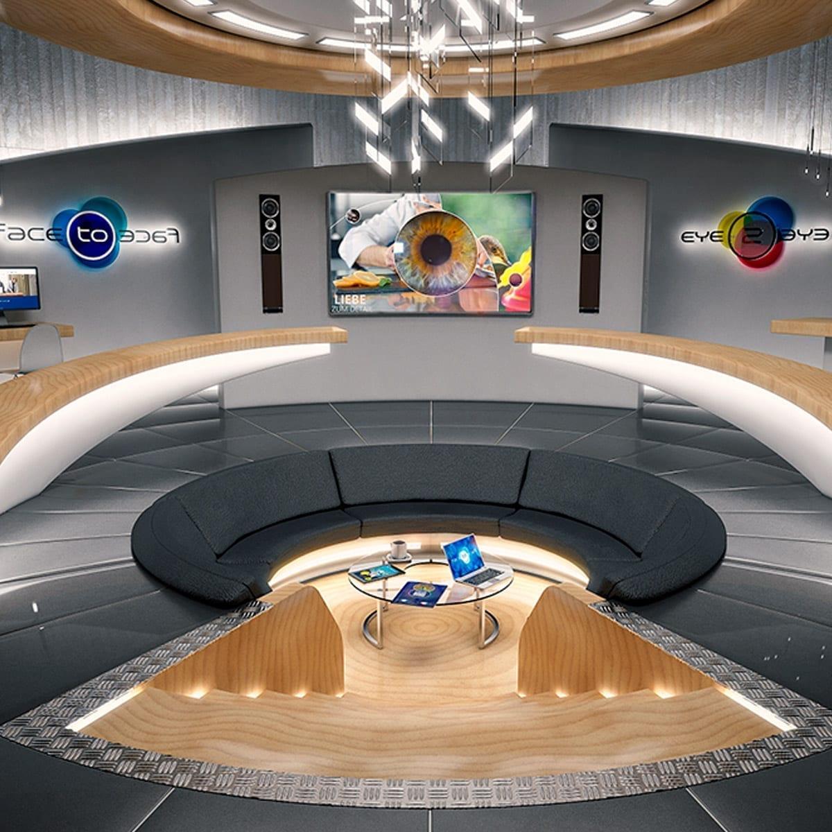 virtueller-showroom-eye2eye-kachel